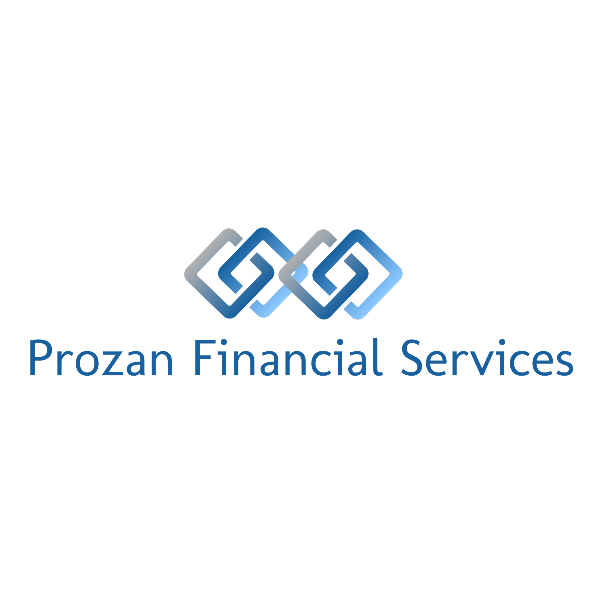 PROZAN FINANCIAL SERVICES